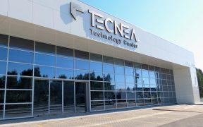 TECNEA - Technology Center